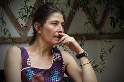 Flavia Onís